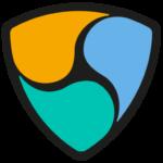 NEM.io FoundationとBlockchain Globalが協力してグローバル展開を推進