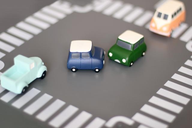 イーサリアムのフラッシュクラッシュをきっかけにサーキットブレーカーの導入を検討?
